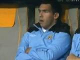 «Манчестер Сити» отказался отдать Тевеса в аренду «Вест Хэму»