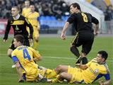 Соперники «Динамо» в национальных чемпионатах. «Шериф» участвует в молдавской интриге