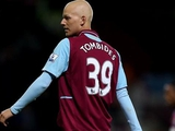 20-летний футболист «Вест Хэма» умер от рака