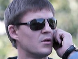 Максим ШАЦКИХ: «Роман Зозуля вполне может вырасти в хорошего бомбардира»