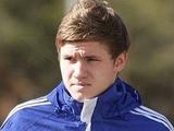 Владислав КАЛИТВИНЦЕВ: «Сергей Ребров сказал, что поеду на сборы с «Динамо»