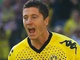 Моуринью предложил Левандовски продолжить карьеру в «Челси»