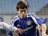 Сергей КРАВЧЕНКО: «Шахтеру» удачи, но в полуфинале Кубка УЕФА хотелось бы сыграть с «Марселем»