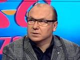 Виктор Леоненко: «У Луческу нет даже и шанса добиться успеха с другой командой»