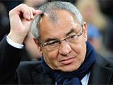 Феликс Магат: «В следующем сезоне «Боруссия» не попадёт даже в тройку»