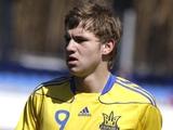 Селекционер «Зенита» отметил игру Калитвинцева, Караваева и Нойка