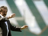 Главный тренер «Чиваса» уволен из-за подозрений в сексуальных домогательствах