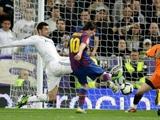 В Испании планируют переносить матчи в угоду азиатским зрителям