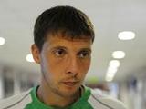 Андрей Тлумак: «Вукоевич просто здорово исполнил»