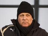 Виталий Кварцяный: «Демьяненко не является главным виновником ситуации»