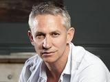 Гари Линекер: «Мойес просто не подходил МЮ»