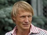 Андрей ГУСИН: «Непросто соперничать с более взрослыми игроками, не имея кем усилить игру»