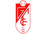 «Гранада» будет проводить домашние матчи в соседних городах из-за проблем с арендой стадиона