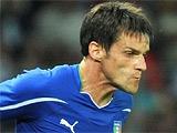 Кристиан Маджо: «Надеюсь, подобное со сборной Италии больше никогда не повторится»