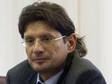 Леонид Федун: «Газпром» заставил серьезно задуматься о ЧСНГ»