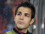 Дэвид Мойес: «Мы сделали «Барселоне» еще одно предложение по Фабрегасу»