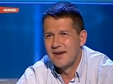Саленко не будет извиняться перед «Динамо»