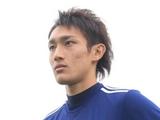 Ясухиро Като: «Мечтаю играть в «Динамо» или «Шахтере»
