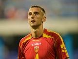 Саво Павичевич: «К сборной Украины нужно отнестись очень серьезно»