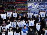 «Динамо» дарит радость детям Чернобыля