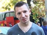 Станислав Намашко: «Давайте не забывать, кому проиграла Молдавия»