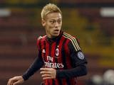 Галлиани: «Игрокам, приехавшим из дальних стран, нелегко приспособиться к итальянскому футболу»