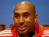 «Бенфика» намерена разорвать контракт с игроком, выступающим за клуб с 2003 года