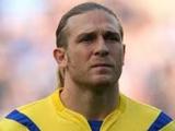 Андрей Воронин: «После Евро-2012 со сборной, видимо, распрощаюсь»