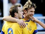 Блохин вызвал в сборную пять игроков «Динамо»