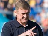 Владимир Бессонов: «Нужно сделать так, чтобы Левандовски меньше был с мячом»