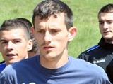 Защитник «Васлуя» отказался играть за клуб из-за того, что его жену не пустили на тренировку