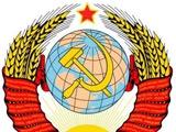 Матч «Манчестер Юнайтед» — «Ливерпуль» завершился... гимном СССР