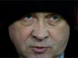 Николай Павлов: «Надеюсь, весной владелец «Ворсклы» сменит гнев на милость»