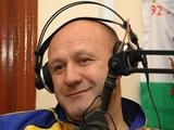 Игорь Кутепов: «В «Динамо» все было отлажено, как часы»