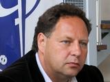 Константин Сарсания: «Коноплянка не затеряется бы ни в одной европейской команде»