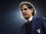 Главный тренер «Лацио» может возглавить сборную Италии