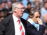 «Манчестер Юнайтед» не дотягивает до рекорда