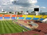Матч Лиги Европы «Рубин» — «Хапоэль» могут перенести в Москву