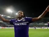 Сегодня Мбокани, наконец, подпишет контракт с «Динамо»?