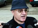 Президент ПФЛ Румынии: «Зенит» не произвел впечатления»