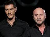 Dolce&Gabbana подписали трёхлетний контракт с «Челси»