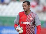 Александр Мостовой: «Дикань может еще пару лет поиграть на достойном уровне»