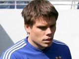 Огнен Вукоевич: «Жаль, что не играли с «Валенсией» в Киеве»