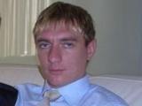 Александр РАДЧЕНКО: «Валерий Васильевич мне что-то рассказывал, а я только головой кивал…»