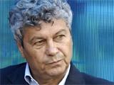 Луческу продолжает настаивать на иностранном арбитре