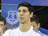 Александар ДРАГОВИЧ: «Играю только за чемпионов»