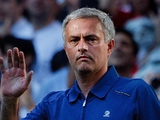 Арьен Роббен: «Возвращение Моуринью — большой шаг вперед для «Челси»