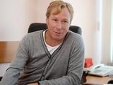 Алексей МИХАЙЛИЧЕНКО: «Динамо» не дало «Шахтеру» показать свою игру»