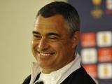 Три клуба серии А хотят тренера «Локо»