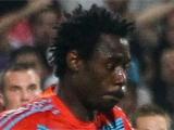 «Милан» проявляет интерес к защитнику «Марселя»